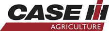 Case IH Tractor & Equipment Incentive Program