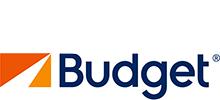 Budget Car Rental Discount
