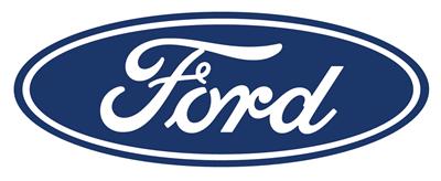 Ford Bonus Cash
