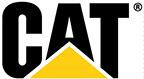 Caterpillar Equipment Discount