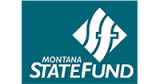 Montana State Fund Workers Compensation Discount